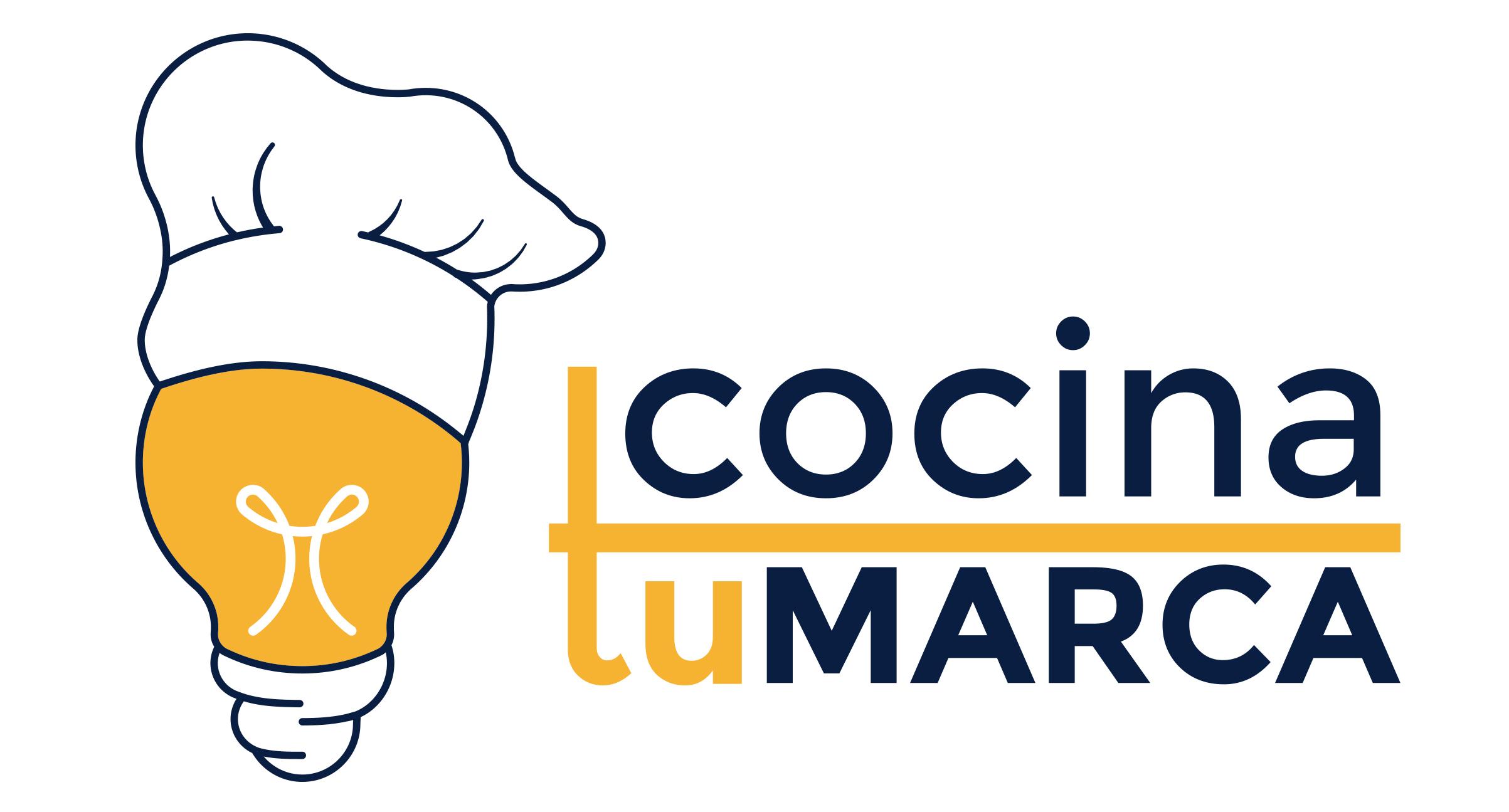 Cocina tu marca